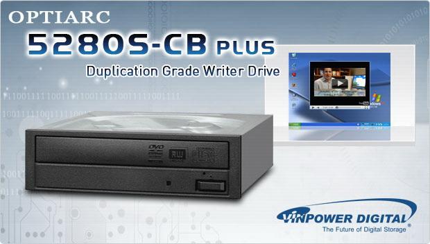 5280cb-plus-overburn.jpg