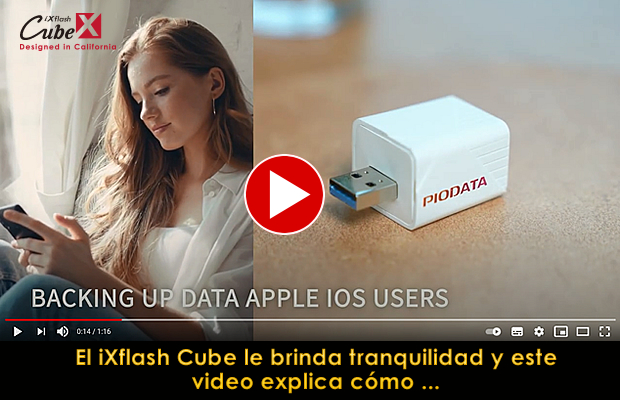 iXflash-Cube-video-SP